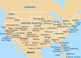 map of the united states with arizona highlighted filepima county arizona usa casas adobes highlightedsvg state map