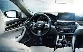bmw showroom interior bmw 5 series sedan images u0026 videos