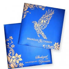 indian wedding invitations nyc hire indian wedding cards wedding invitations in new york city