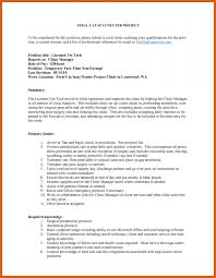 bunch ideas of sample resume with salary requirements on cover