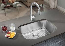 Kitchen Sink Caddy by This New Sink Is Definitely The One Artful Kitchens