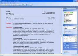Resume Writing Software Photo Essay In Trigonometry Database System Concepts Silberschatz