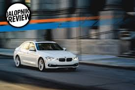 schomp bmw service denver joins bmw in following the electric current schomp bmw