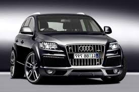 Audi Q5 Facelift - facelift wallpapers wallpaper cave
