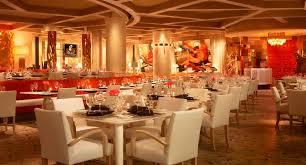 lakeside restaurant wynn las vegas u0026 encore resort