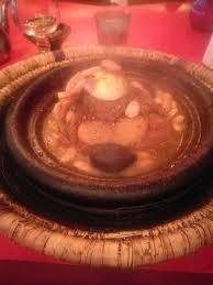 cuisine du maroc les saveurs du maroc restaurant reviews phone number