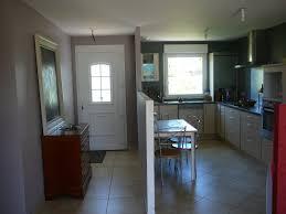 cuisine entree cuisine ouverte sur entree ctpaz solutions à la maison 26 may 18