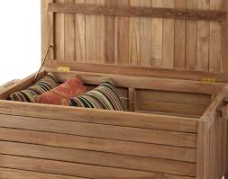 Deck Storage Bench Bench Phenomenal Teak Storage Bench Australia Wonderful