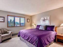 Colorado Vacation Rentals Woods Manor 301a Condo Breckenridge Colorado Vacation Rental