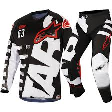 alpine motocross boots alpinestars new mx 2018 racer braap black white adults motocross