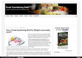 food combining diet 1 638 jpg cb u003d1392104494