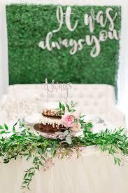 blush spring omaha wedding wedding essentials omaha wedding