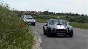 norme si e auto b auto d epoca le norme per la circolazione motor1 com italia