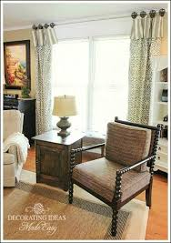 Chair In A Room Design Ideas 55 Best Living Room Decorating Ideas Images On Pinterest Living