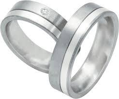 snubni prsteny stříbrné snubní prsteny hodinky klenoty cz
