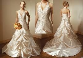 wedding dress maker dressmaker wedding dresses kempton park gumtree classifieds