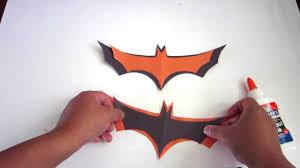 halloween bats u2013 happy holidays