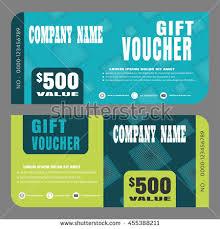 green gift voucher vector illustration blank gift voucher vector illustration increase stock photo photo