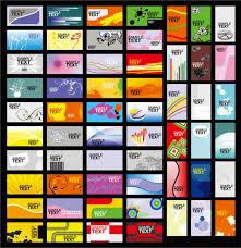 visitenkarten design kostenlos psd business card template business cards