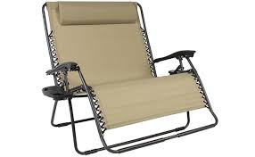 Reclining Patio Chairs Top 10 Best Reclining Patio Chairs Of 2017 U2013 Reviews Pei Magazine