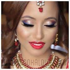 makeup artist in boston makeup and hair boston indian wedding nepali wedding