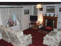 Holiday Cottages In The Lakes District by Foxglove Cottage Holidays Greystoke Cottage Holidays Lake District
