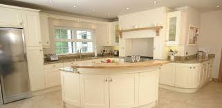 kitchen island units uk mainly kitchens plymouth kitchen bathroom bedroom commercial