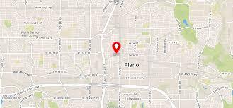 Plano Zip Code Map Junction 15 Apartments Plano Tx 75074