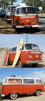 volkswagen hippie van name 932 best kombi volkswagen t2 combi vw bus images on pinterest vw
