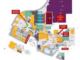 Las Vegas Map 2015 by Media Advisory To Attend Cnn Gop Presidential Primary Debate In