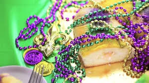 mardi gras table decorations hd 4k mardi gras videoblocks royalty free mardi gras