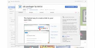 top 15 google chrome extensions for web designers 2016 colorlib