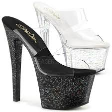 exotic dancer shoes exotic stripper shoes exotic high heels