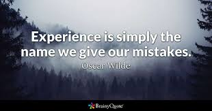jobs for ex journalists quotes about strength and perseverance oscar wilde quotes brainyquote
