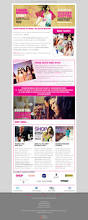 enteract email marketing gallery email marketing templates