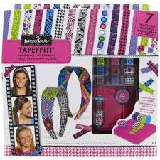 Hobby Lobby Kids Crafts - 12 best tapeffiti images on pinterest tape crafts washi tape