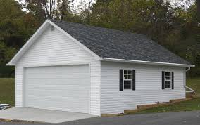 questions to ask when buying a house tips when buying a brand new garage door pontoon living