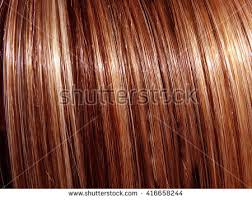 hair color high light hair highlights stock images royalty free images vectors