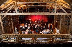 Wedding Venues Northern Va Dc Barn U0026 Rustic Wedding Locations Venue Safari