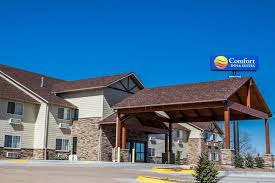 Comfort Inn New Buffalo Mi Book Comfort Inn And Suites Riverview In Le Claire Hotels Com