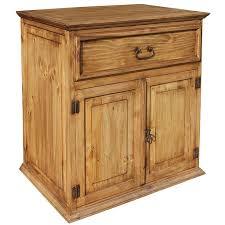 Rustic Pine Nightstand 500 Best Rustic Pine Furniture Images On Pinterest Rustic Pine