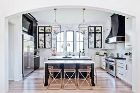 kitchen cabinet colors houzz the 10 most popular kitchens of 2019