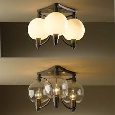 wide ceiling light involves a considerable rundown lighting