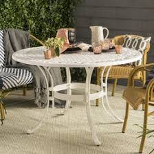 patio furniture joss main