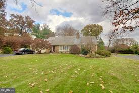 Metzler Home Builders by One Acre And Larger Lots In Lancaster Pa Shirley Rust Team