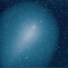 laser stars indoor light show črni vrh observatory 17p holmes