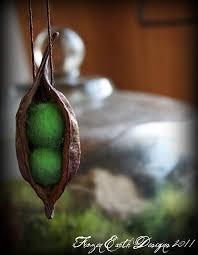 two peas in a pod ornament crafty stuff ornament