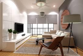 Gaya Interior 5 Jenis Gaya Desain Interior Apartemen