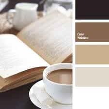 Color Beige Beige Color Selection Color Solution Dark Green And Deep Blue