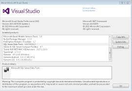 sql server compare tables visual studio sql server database project compare schema ignore